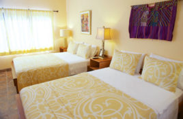Do Trip Advisor Room Rates Include Tax